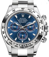 Rolex Oyster Cosmograph Daytona m116509-0071