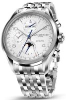 Baume & Mercier Clifton 10328