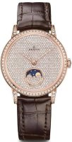 Zenith Elite Ultra Thine Lady Moonphase 33 mm 22.2310.690/79.C713