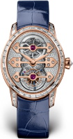 Girard-Perregaux Cat's Eye Tourbillon With Gold Bridge 99495D52B00A-CK6A