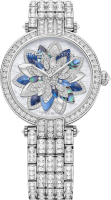 Harry Winston Premier Lotus Automatic 31 mm PRNAHM31WW004