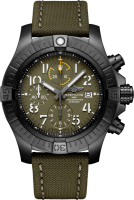 Breitling Avenger Automatic 45 Night Mission V13317101L1X1