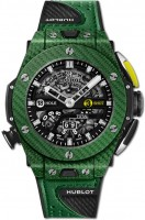 Hublot Big Bang Unico Golf Green Carbon 416.YG.5220.VR