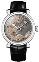 Speake-Marin Art Series Dragon 414206300