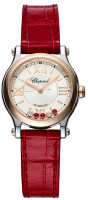 Chopard Happy Sport 278573-6026