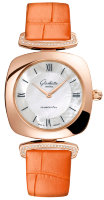 Glashutte Original Ladies Collection Pavonina 1-03-02-05-05-31