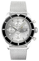 Breitling Superocean Heritage Chronographe 46 A1332024/G698/152A