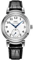 IWC Da Vinci Automatic Edition 150 Years IW358101