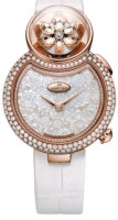 Jaquet Droz Lady 8 Flower J032003271