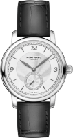 Montblanc Star Collection Legacy Small Second 36 mm 118510
