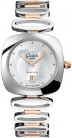 Glashutte Original Ladies Collection Pavonina 1-03-01-26-06-14