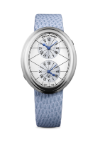 Speake-Marin Ladies Watch Shenandoah SH38DW02