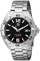 Tag Heuer Formula 1 Calibre 5 Automatic Watch 41 mm WAZ2113.BA0875