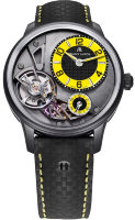 Maurice Lacroix Masterpiece Gravity 43 mm Limited Edition MP6118-PVB01-332-1