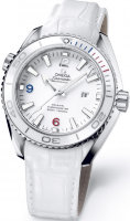 Omega Specialities Olympic Collection 522.33.38.20.04.001