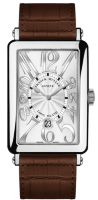 Franck Muller Mens Collection Long Island 1200 SC DT REL