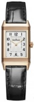 Jaeger-LeCoultre Reverso Classic Small 2602540
