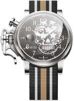 Graham Chronofighter Grand Vintage Skull 2CVDS.B29E