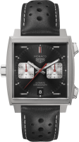 TAG Heuer Monaco Calibre 11 Automatic Chronograph 39 mm CAW211Z.FC6470