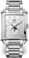 Girard-Perregaux Vintage 1945 XXL Large Date Moonphases 25882-11-121-11A