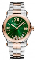 Chopard Happy Sport 36 mm 278582-6006