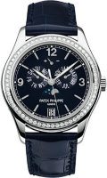 Patek Philippe Complications 5147G-001