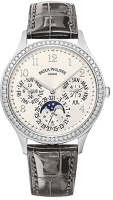 Patek Philippe Grand Complications Ladies 7140G-001