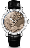Speake-Marin Art Series Dragon 414206310