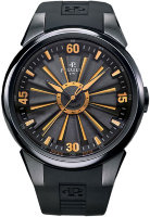 Perrelet Turbine Playing with Fire A8008/1