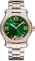 Chopard Happy Sport 278582-6008