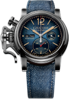 Graham Chronofighter Aircraft ltd 2CVAV.U03A