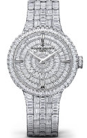 Vacheron Constantin Traditionnelle 25761/QA1G-9945