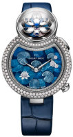 Jaquet Droz Lady 8 Flower J032004201