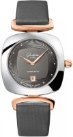 Glashutte Original Ladies Collection Pavonina 1-03-01-27-06-04