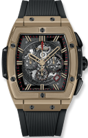 Hublot Spirit of Big Bang Full Magic Gold 601.MX.0138.RX