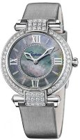 Chopard Imperiale 36 mm Watc 384242-1006