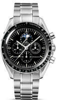 Omega Speedmaster Moonwatch Professional 42 mm 3576.50.00