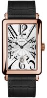 Franck Muller Mens Collection Long Island 1200 SC DT 1