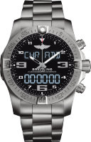 Breitling Professional Exospace B55 EB5510H1/BE79/181E
