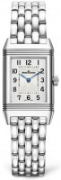 Jaeger-LeCoultre Reverso Classic Small 2608140