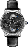 Bovet 19Thirty Dimier RNTS0014