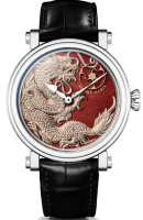 Speake-Marin Art Series Dragon 414206320