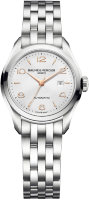 Baume & Mercier Clifton 10150