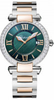 Chopard Imperiale Hour-Minute Imperiale 36 mm Watch 388532-6009