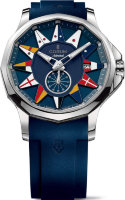 Corum Admiral Legend 42 A395/03154-395.101.20/F373 AB12