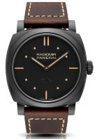 Officine Panerai Radiomir 1940 3 Days Ceramica PAM00577