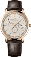 Vacheron Сonstantin Traditionnelle Power Reserve 83020/000R-9909