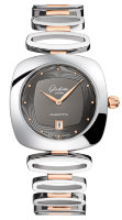 Glashutte Original Ladies Collection Pavonina 1-03-01-27-06-14