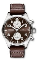 IWC Pilots Watch Chronograph AdeSE IW387806