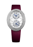 Speake-Marin Ladies Watch Shenandoah SH38DW02-D
